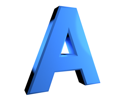 3d alphabet png. Millions of images and