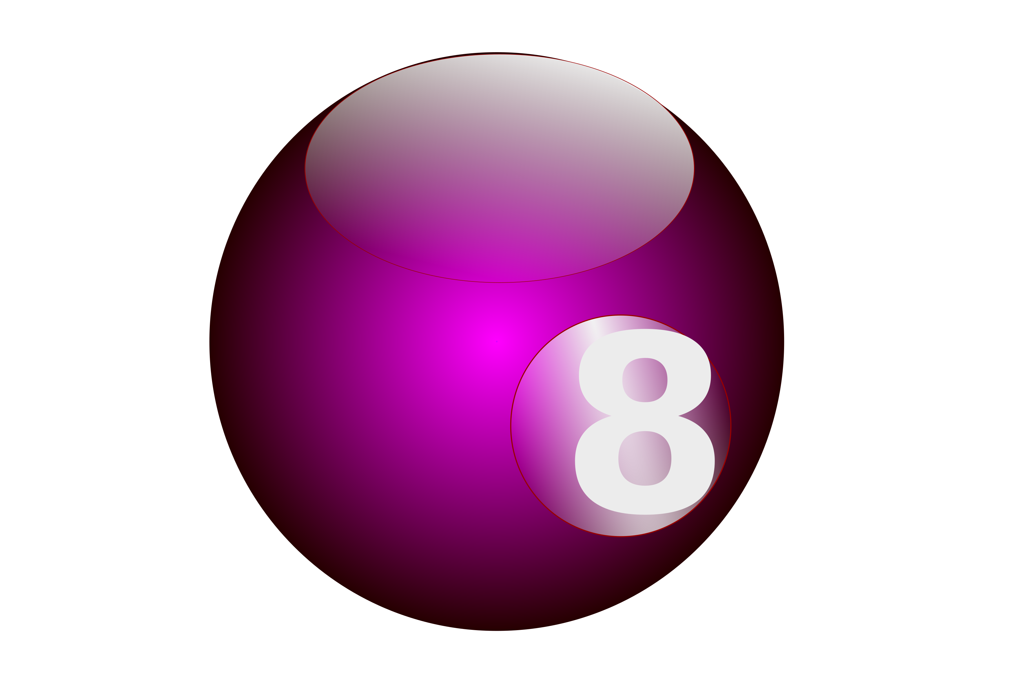 3d ball png. D icons free