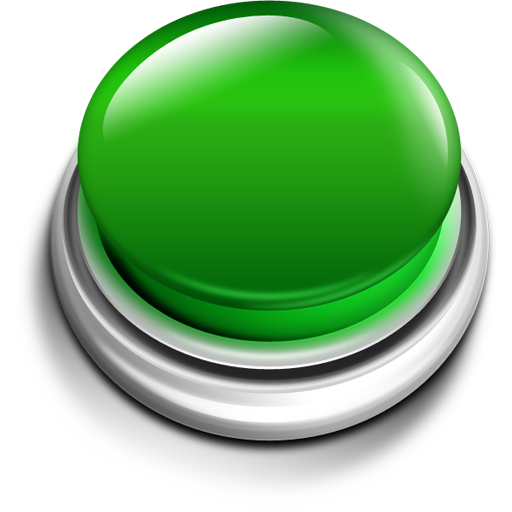 3d button png. Push icons psd graphicsfuel