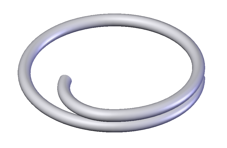 3d circle png. File cotter wikimedia commons
