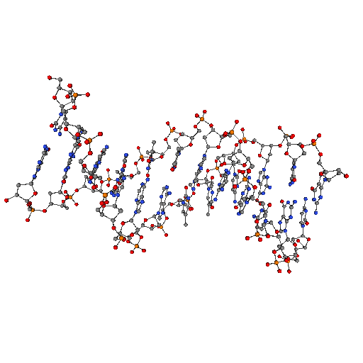 3d dna png. Presentation from scientific data