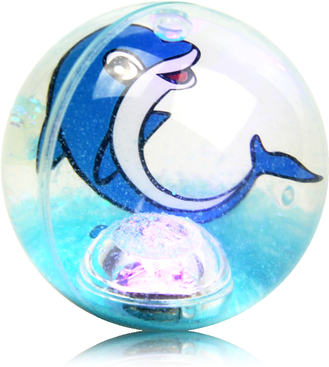 3d dolphin png. Download popular d or