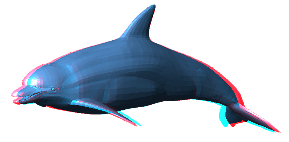 3d dolphin png. Download pic hq image