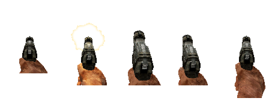 3d female sprite sheet png. Zdoom view topic kingpin
