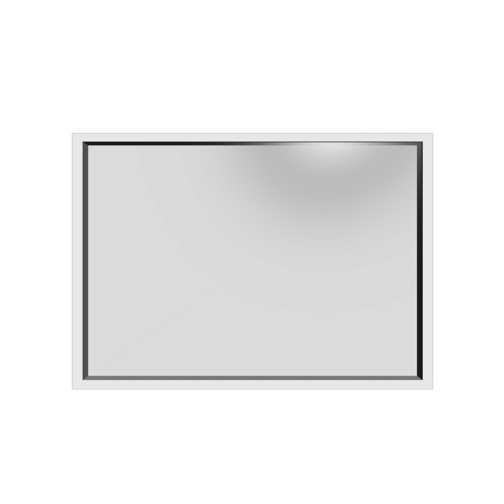 3d frame png. Picture design and decorate