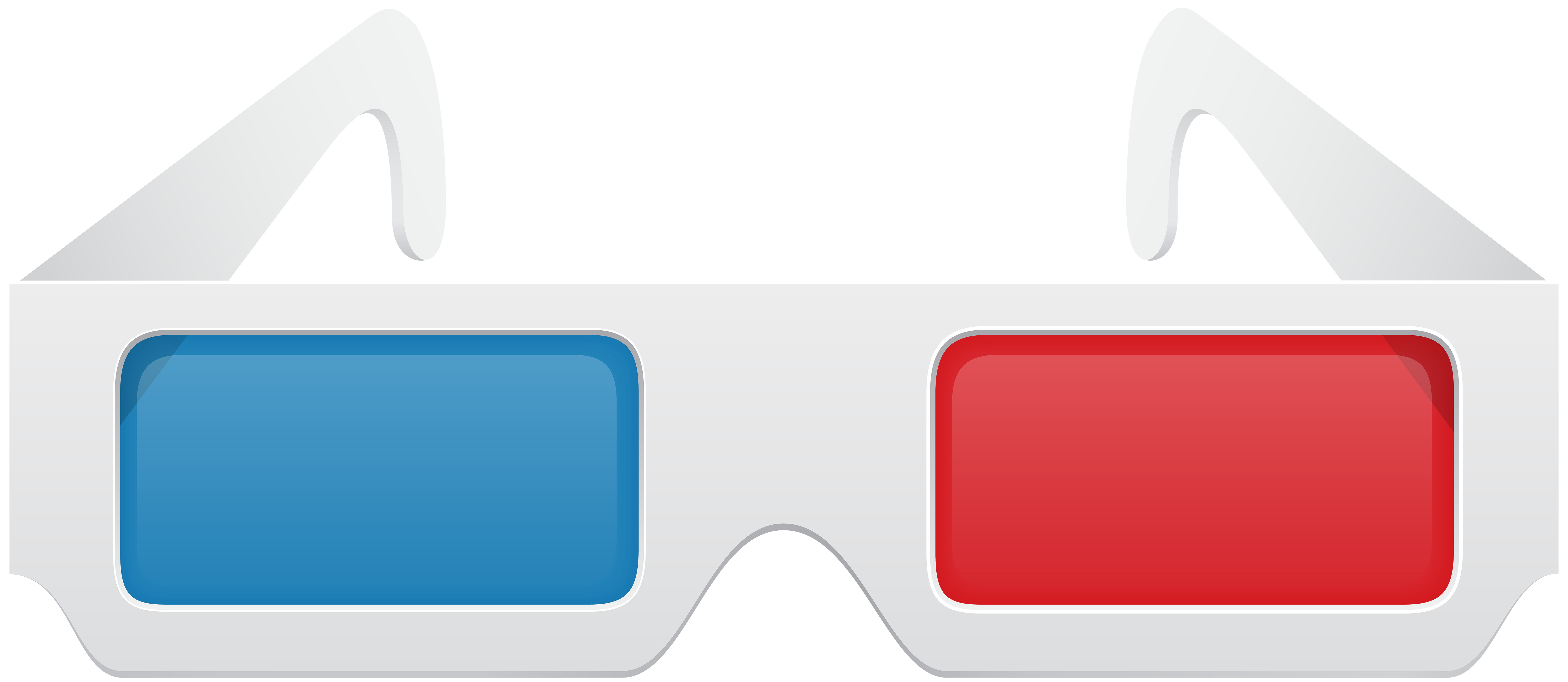 3d glasses png. Cinema d clip art
