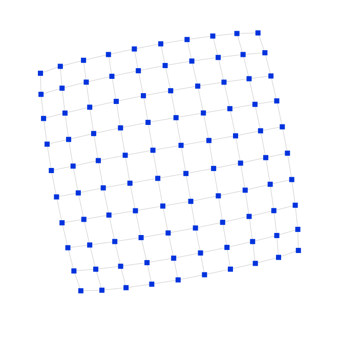 3d grid png. How can i partition