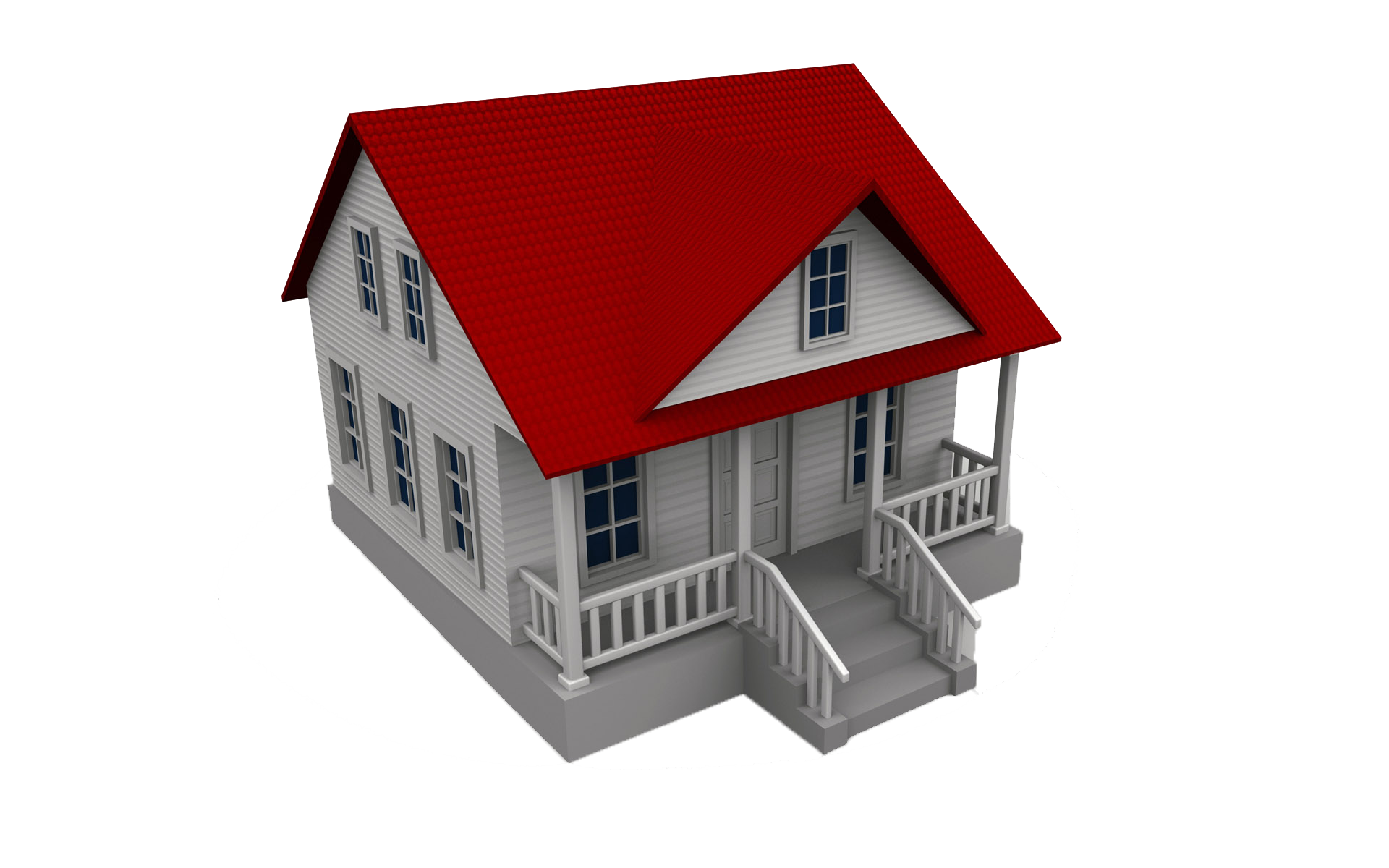 3d home png. House d computer graphics