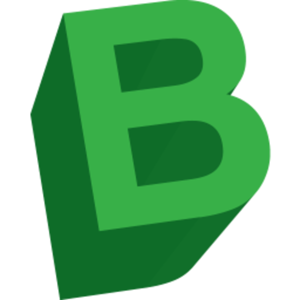3d letter b png. Free icon icons and