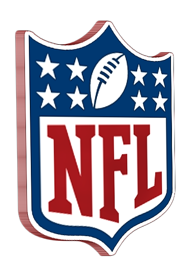 3d nfl logo png. Index of wp content