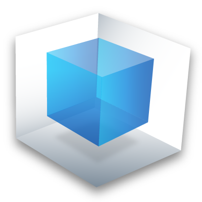 3d png effect. Free d icon download