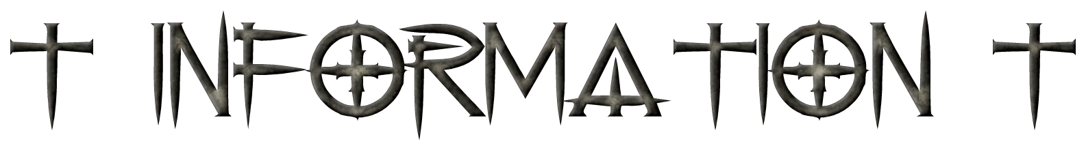 3d png effect. Image d marble text