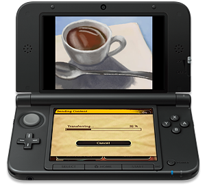 3ds drawing art academy. New ds christian harries