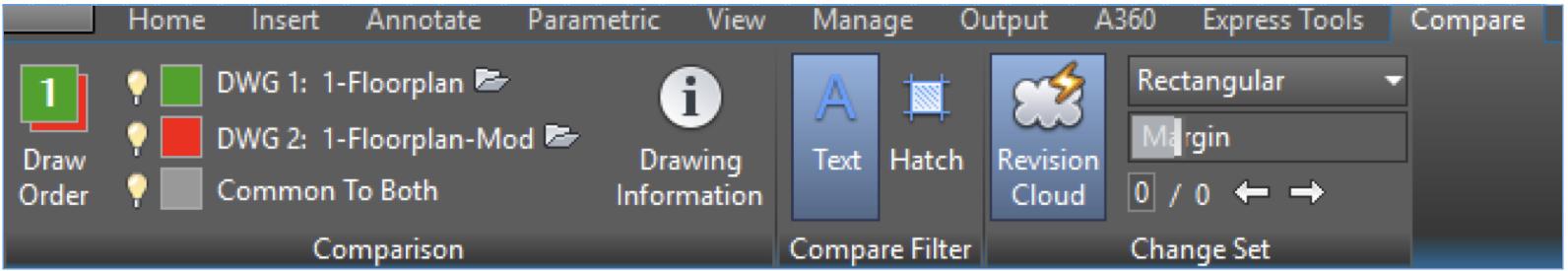 3ds drawing auto cad. What s new in
