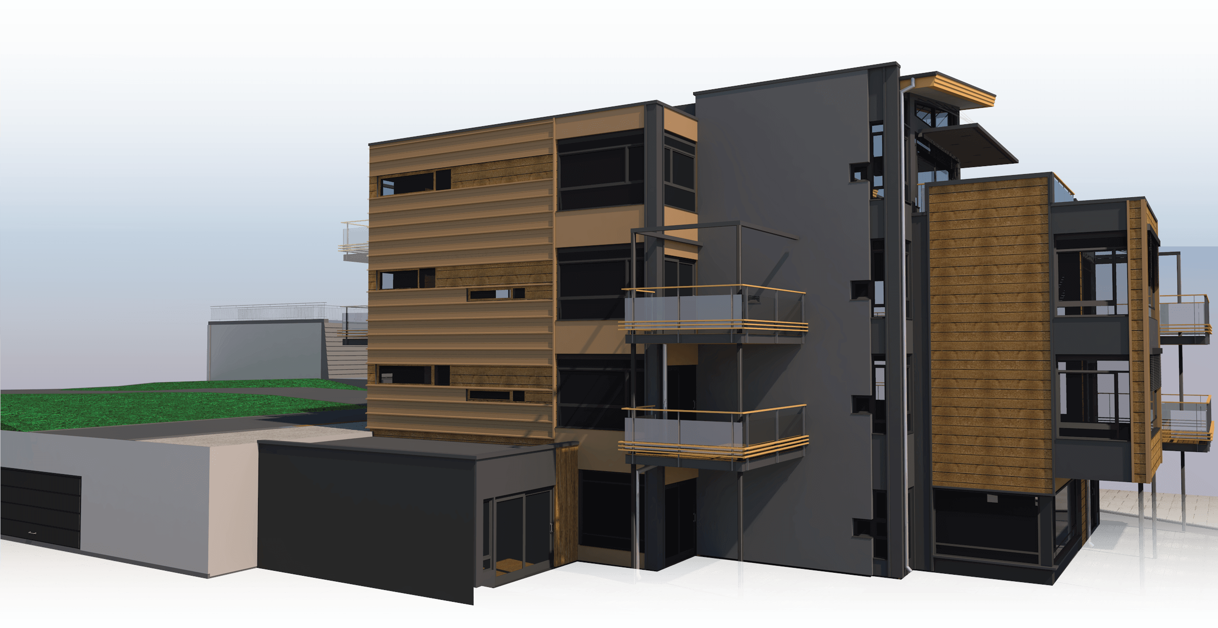 Sketchup drawing civil engineering. Top of the best