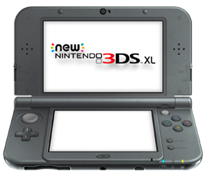 3ds drawing electronics. The new nintendo ds