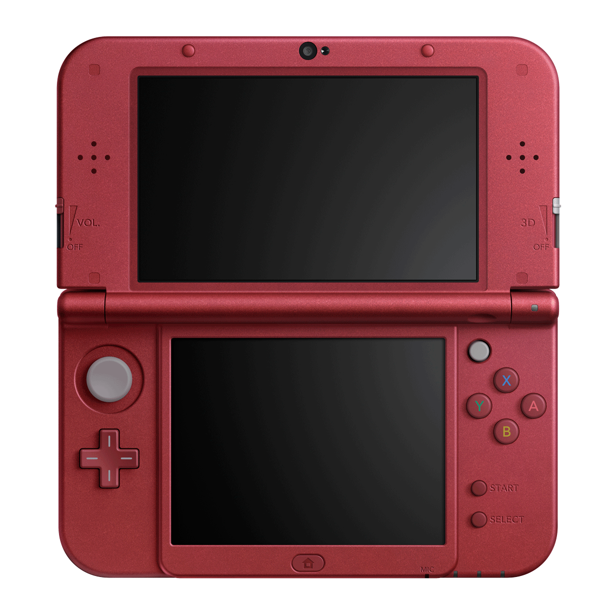 3ds drawing iphone. Aesthetically speaking what is