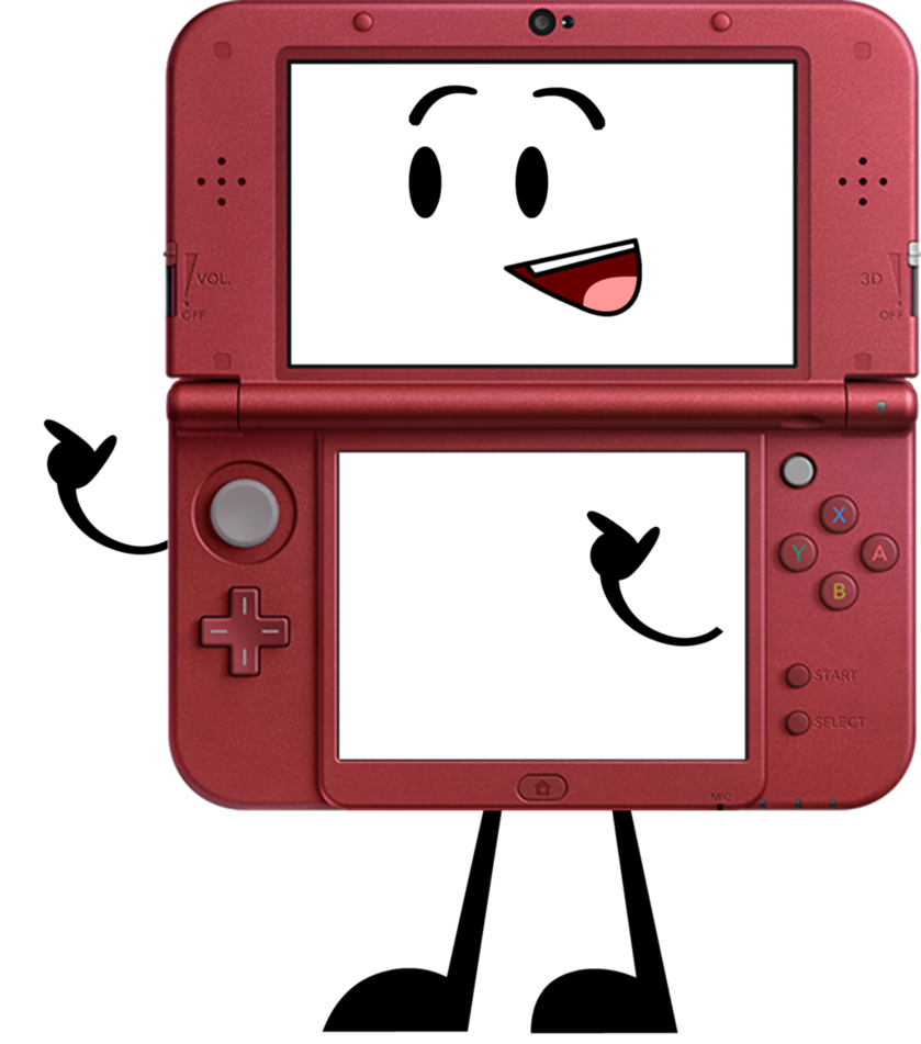 Ds drawing clipart. Nintendo at getdrawings com