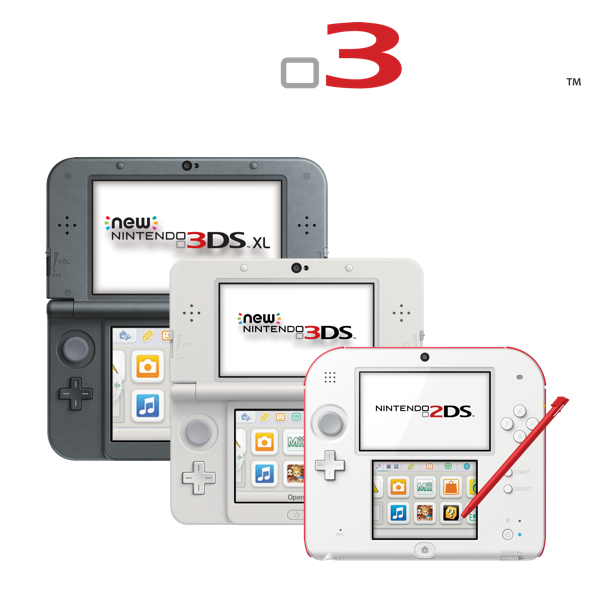 3ds drawing technology. Nintendo ds systems support