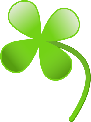 Png images all free. Transparent clover clipart freeuse download