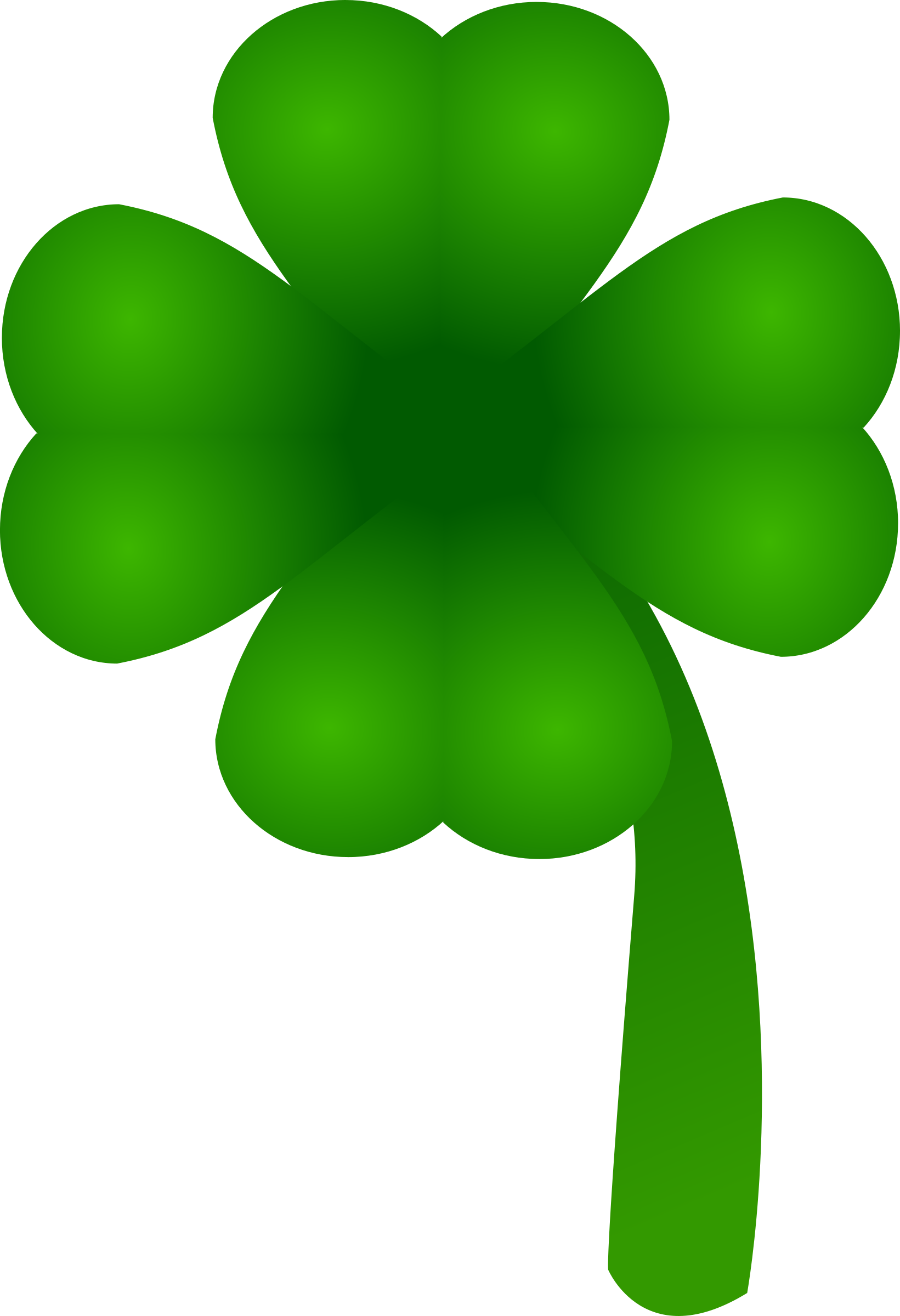 4 leaf clover png. Icons free and