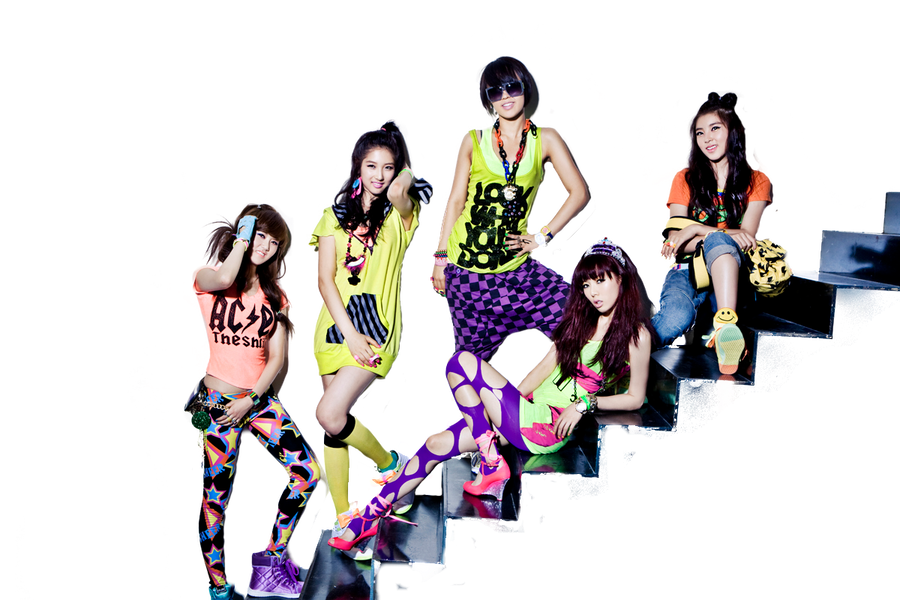 4 minute png. Hot issue by