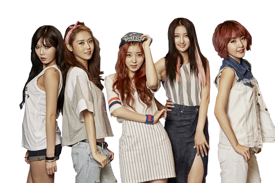 4 minute png. Render by ririn