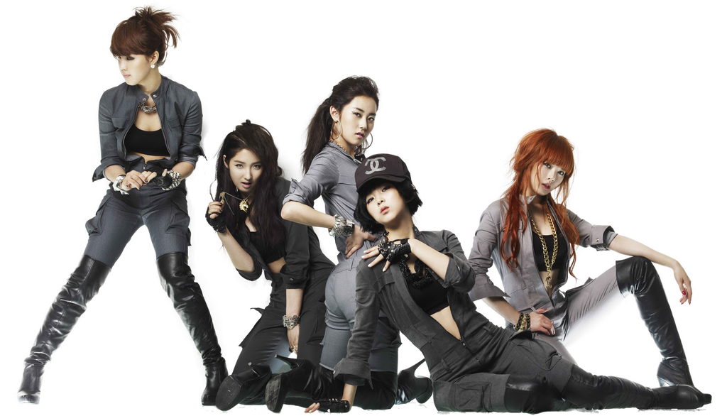 4 minute png. Render by sellscarol