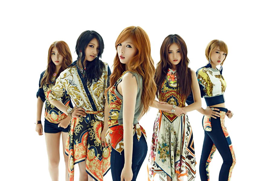 4 minute png. Render by eisya