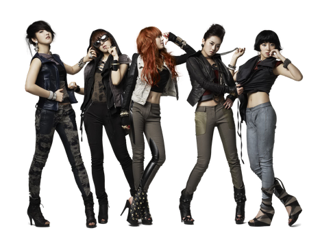 4 minute png. On myworldkorea deviantart