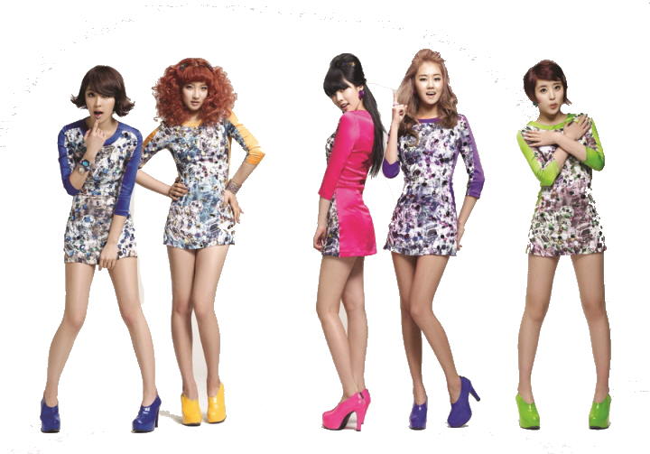 4 minute png. By itziaperez on