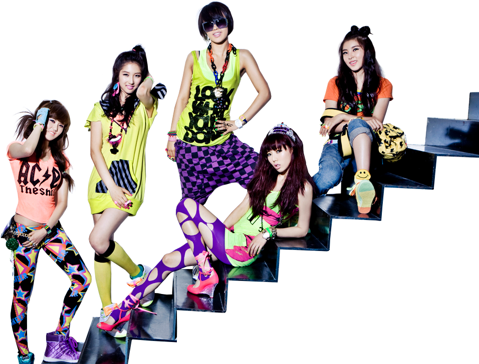 4 minute png
