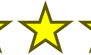 4 out of 5 stars png. Image related wallpapers
