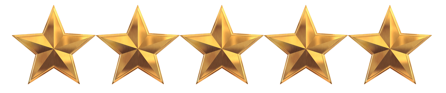 4 out of 5 stars png. The gamers noob star