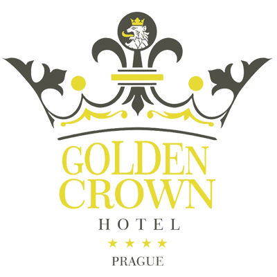 4 point crown png. Official website of hotel