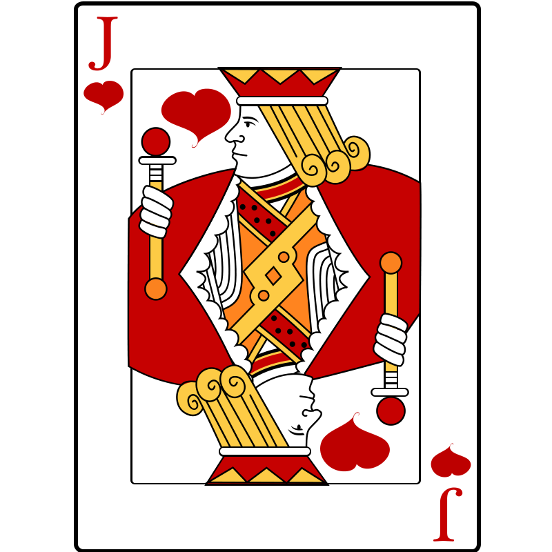 4 queen playing cards png. Free image download clip