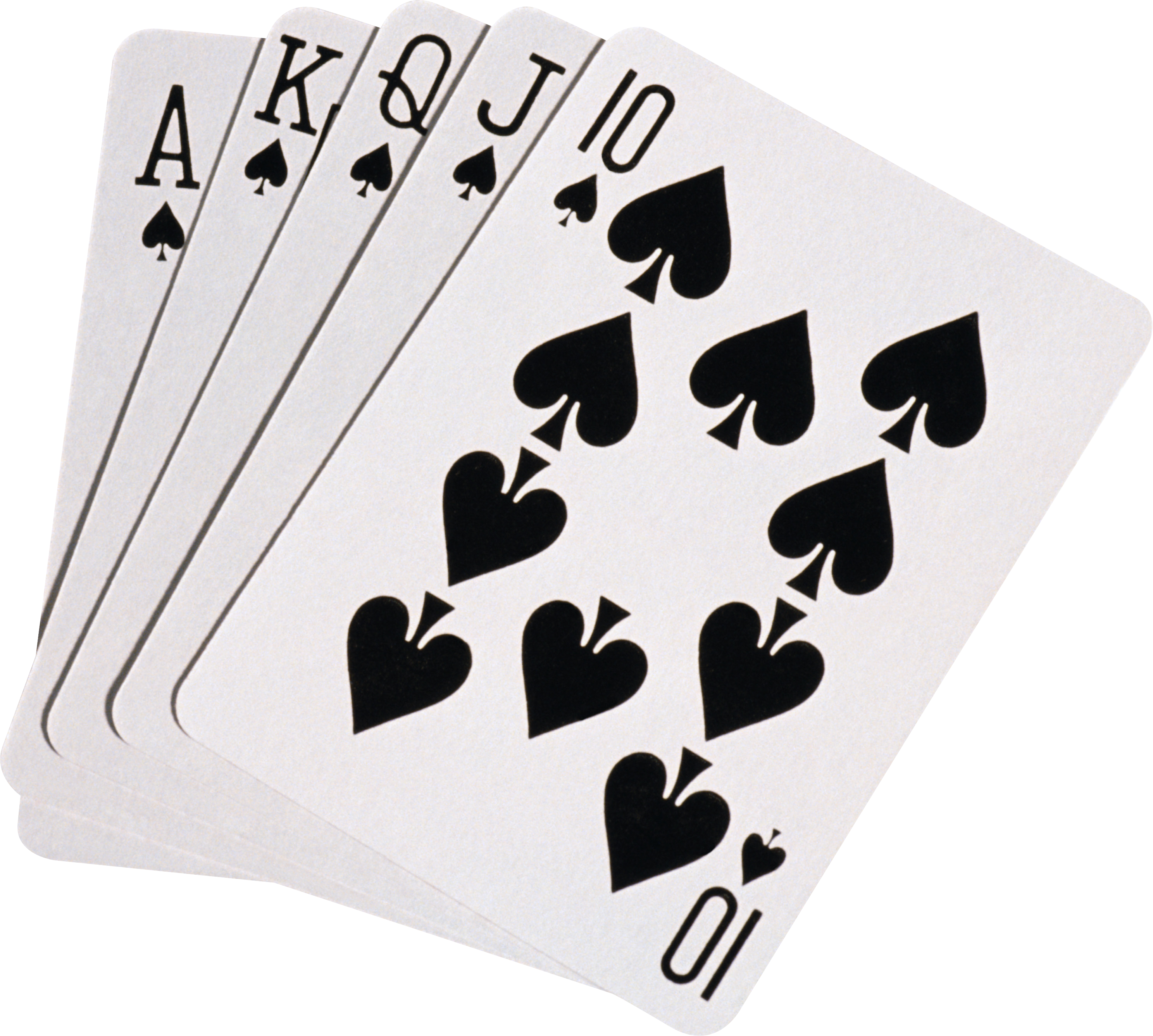 Transparent images pluspng playing. Cards .png png picture
