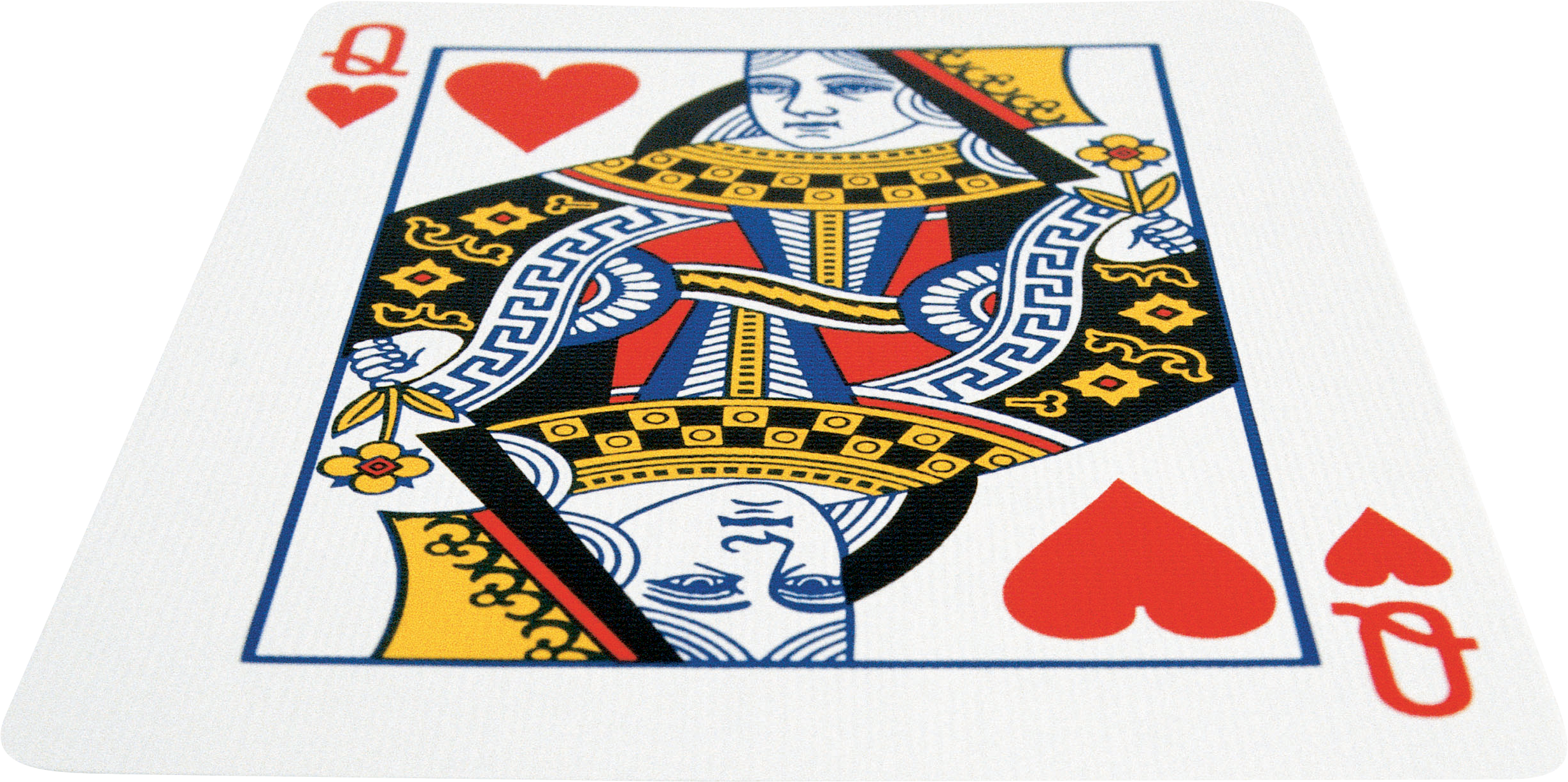 Playing cards png zip. Image purepng free transparent