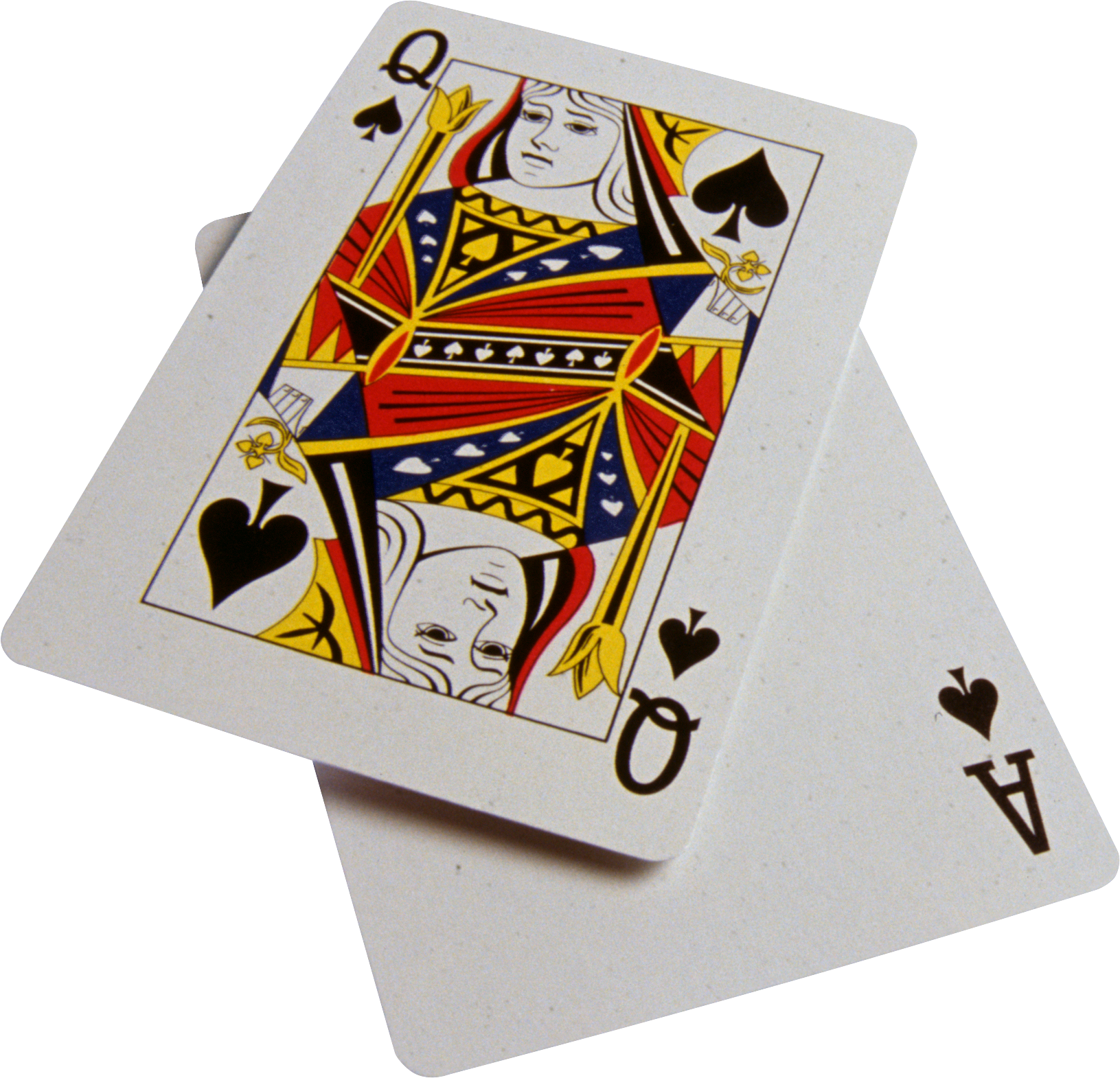 4 queen playing cards png. Images free download card