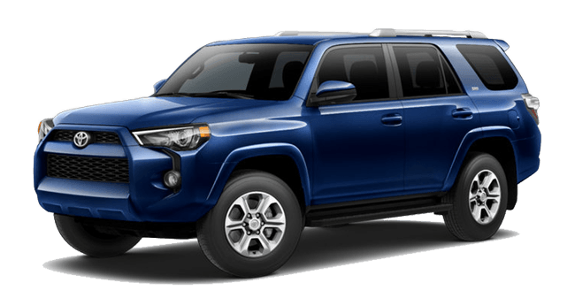 4 runner png. Toyota for sale