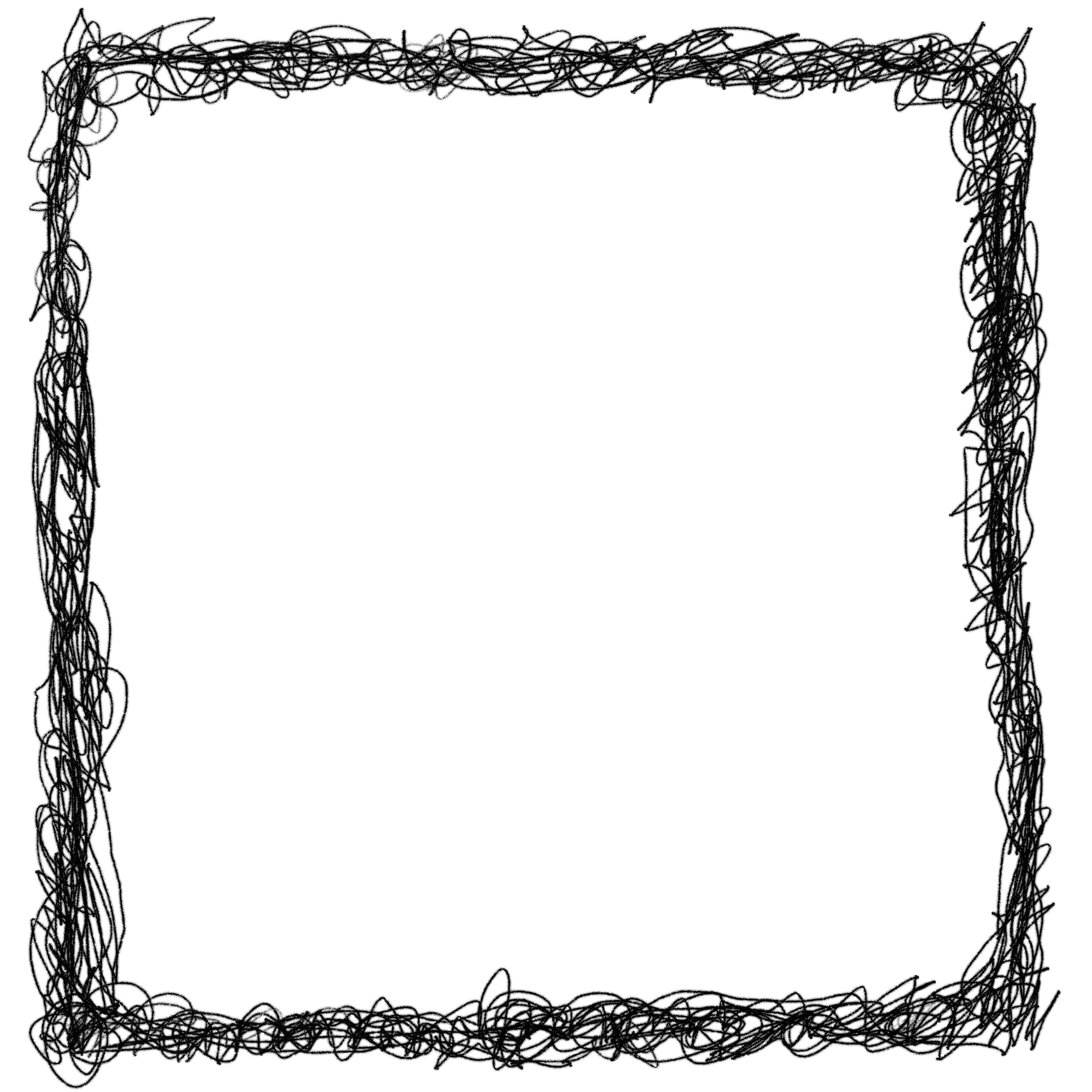 3% png square