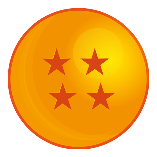 4 star ball png. Stars icon x px