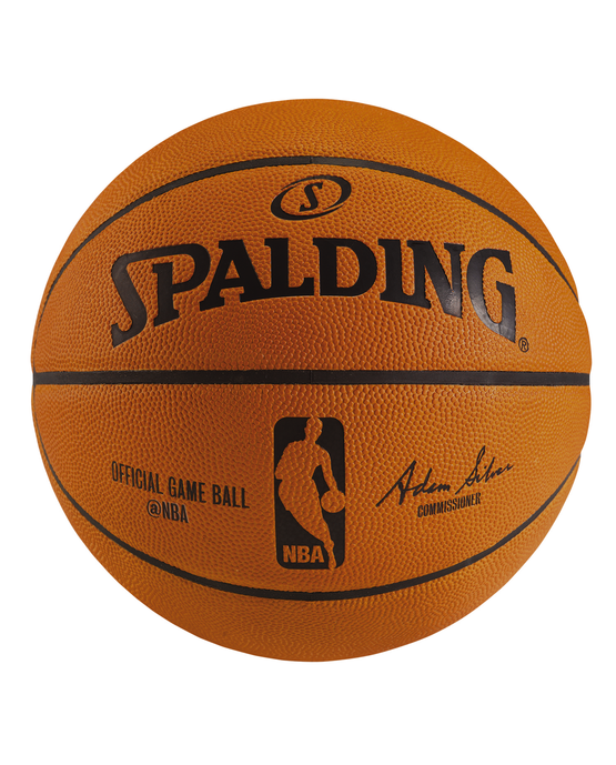4 star ball png. Nba official game