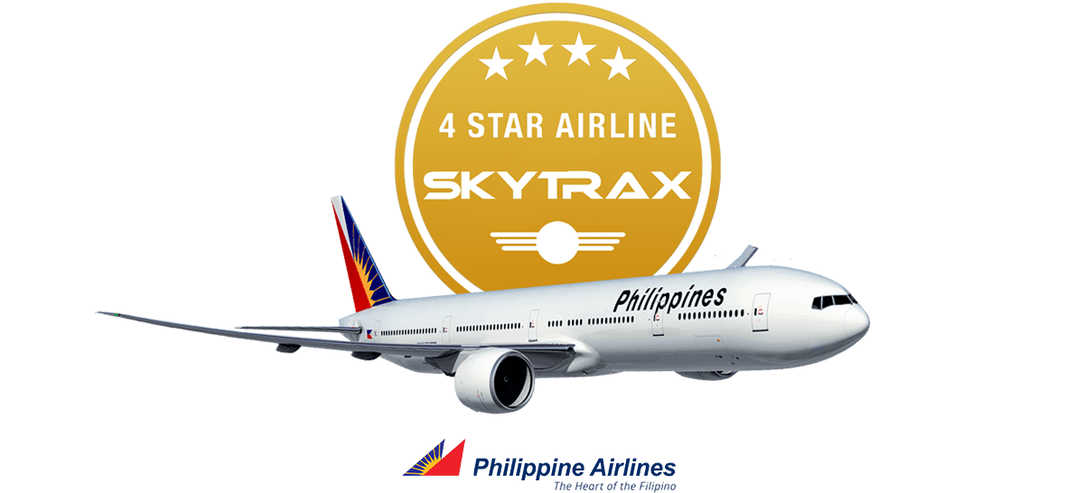 4 star rating png. Flypal stars philippine airlines