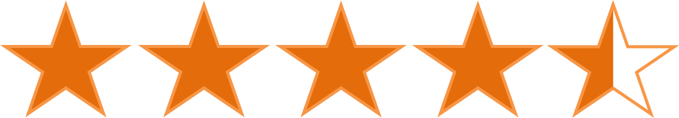 4 star rating png. Index of images ratingpng