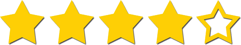 Index of safer school. 4 stars png graphic freeuse library
