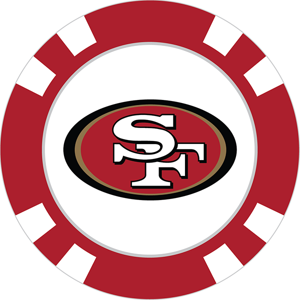 49ers drawing gangster