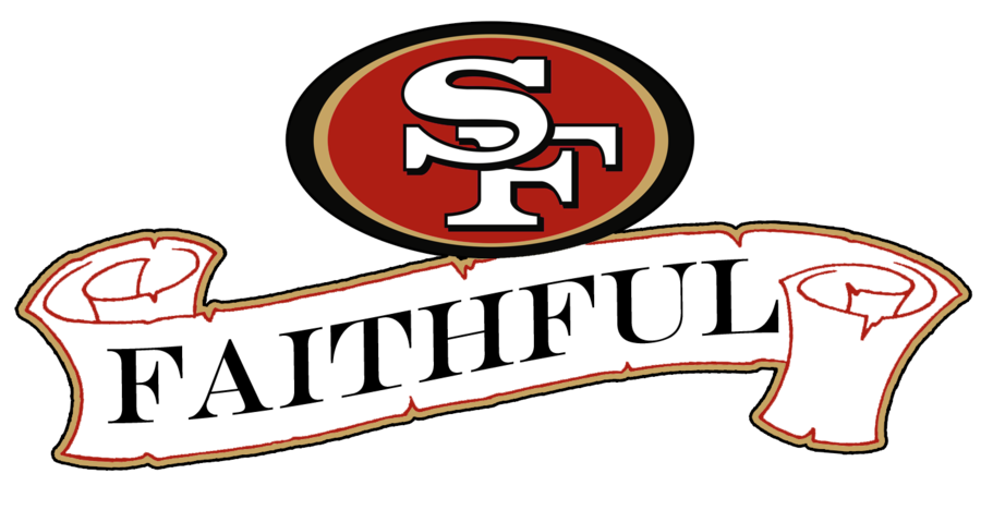 49ers drawing cool. Er faithful my