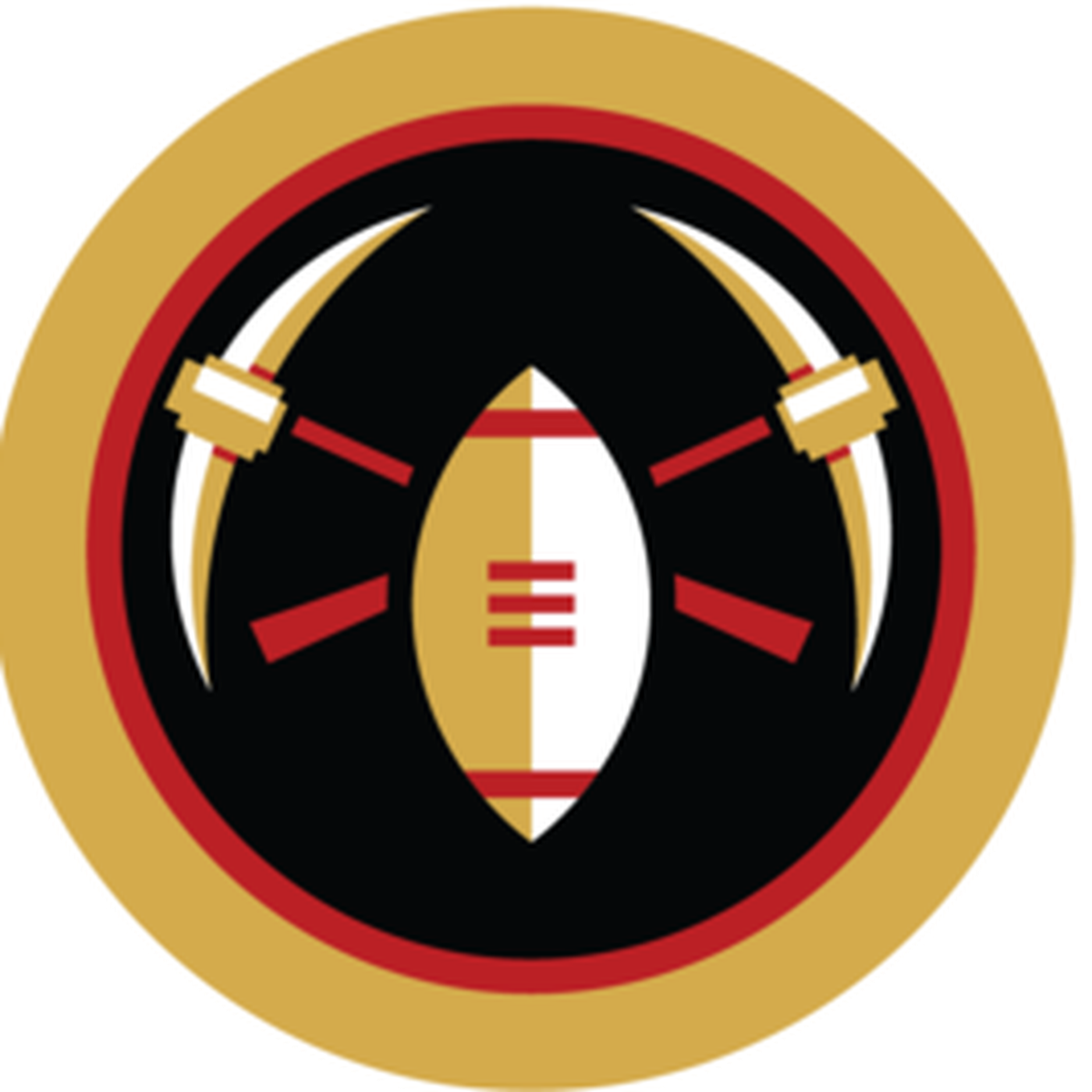 49ers drawing nation
