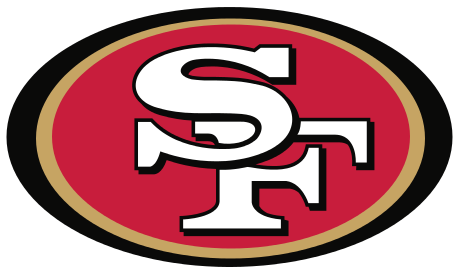 49ers drawing easy. Printable san francisco ers